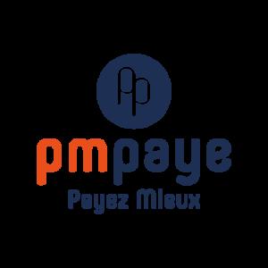 cropped-logo_VQ_RVB.png