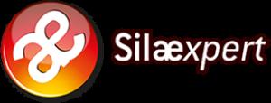 logiciel SILAE