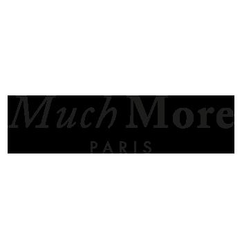 muchmore