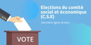 élections-CSE