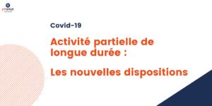 activité-partielle-de-longue-durée-1